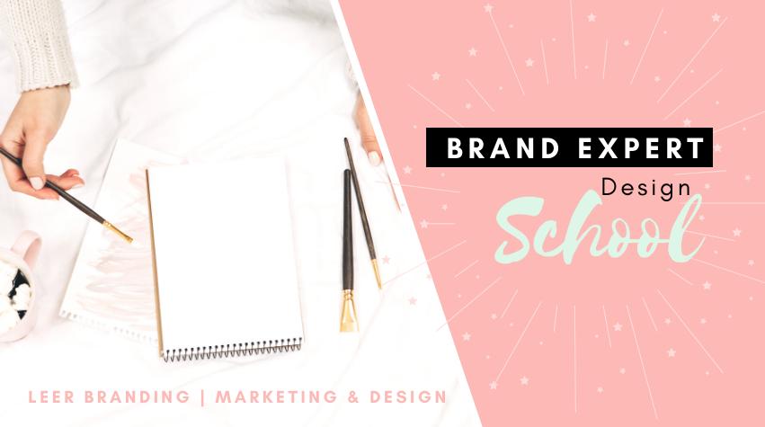 Brand Expert Design School Carola Beleeft