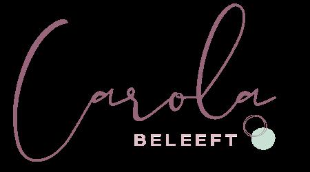 Logo Breed