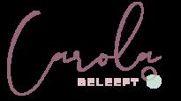 Carola Beleeft